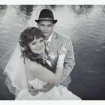 Фотосъемка свадебная, семейная ,портретная, в Челябинске