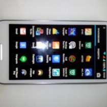 8-ядерный смартфон Андроид 4.2.2 с ROOT+P+S., в Екатеринбурге