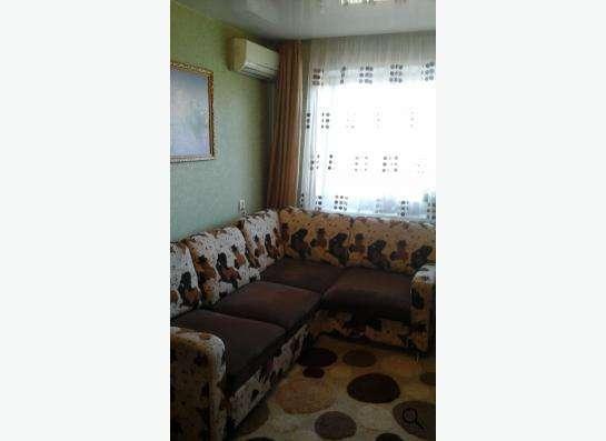 2 комнатная квартира в Орехово-Зуево