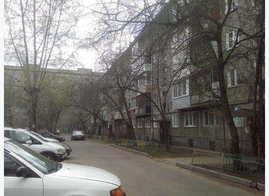 Продам 3-к квартиру, Советский в Красноярске