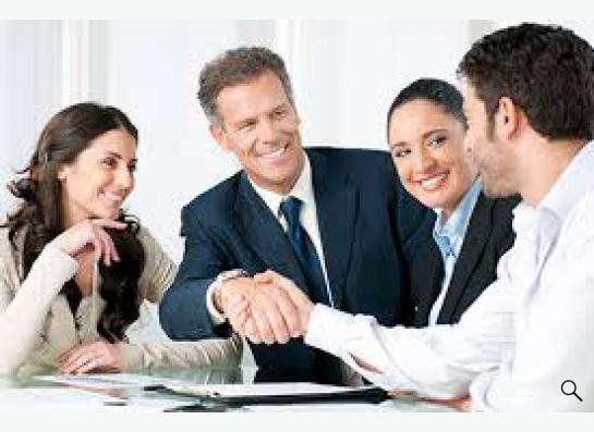 Инвестируем в проекты и готовый бизнес