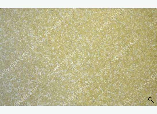 Шелковая Декоративная штукатурка Silk Plaster в Коломне фото 39