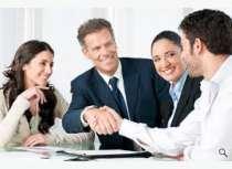 Инвестируем в проекты и готовый бизнес, в Красноярске