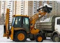 Щебень, песок, снос зданий, вывоз мусора, в Астрахани