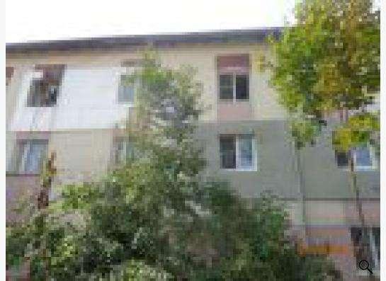 Наружное утепление квартир,домов,офисов. Гарантия,рассрочка, в Нижнем Новгороде Фото 2