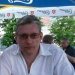 Сергей Иванович, фото