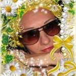 Елена, фото