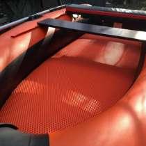 Авто коврики на любой вкус и цвет, в авто, лодку, в квартиру, в Тольятти