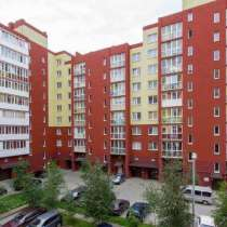 Продается 2 комн кв на Аксакова, в Калининграде