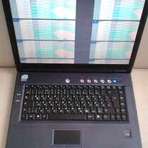 Compal FL90 Ноутбук Запчасти Core 2 Duo T7300, в Москве