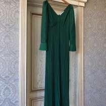 Платье, в Махачкале