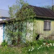 Дом в Егорьевске, в Егорьевске
