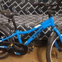 Велосипед детский, в Москве