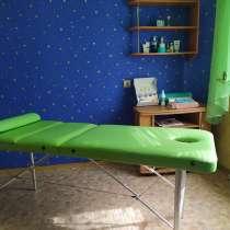 Профессиональный массаж всего тела и по зонам в Выксе, в Выксе