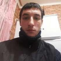 Евгений, 51 год, хочет пообщаться, в Якутске