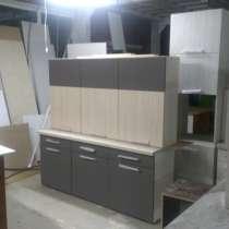 Сборка кухонь, мебели любой сложности, в г.Орша