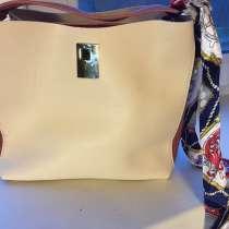 Женская сумочка новая, в Санкт-Петербурге