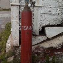 Газовые баллоны б/у, в Екатеринбурге