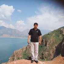 Timur, 50 лет, хочет пообщаться, в г.Фергана