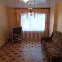 Продам отличную теплую 3-х квартиру под евроремонт, в Краснотурьинске