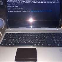 Продам ноутбуки Lenovo, HP, в Москве
