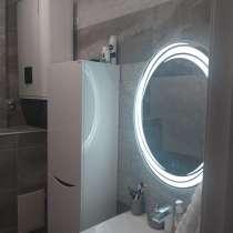 Продается 3-х комнатная квартира, Бульвар Архитекторов, 21, в Омске