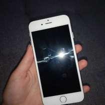 Продам айфон 6s, в Ангарске