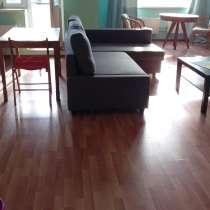 2 комнатная квартира в Красногорске, в Красногорске