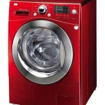 Ремонт стиральных машин автомат, в Нижнекамске