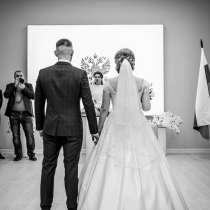 Свадебное платье, в Домодедове
