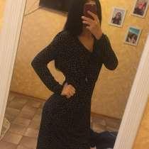 Платье, в Брянске