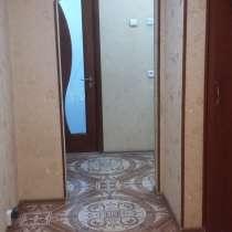 Продается 2х комнатная Краснофлотская 68 6 этаж, в Улан-Удэ