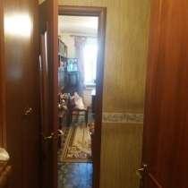 Продам квартиру, в г.Алматы