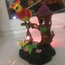Электронная игрушка, поющая, подвижная, в Ишимбае