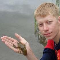 Виталий, 31 год, хочет пообщаться, в Красноярске