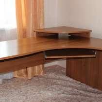 Продам стол для дома и офиса, в Кемерове