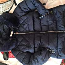 Продам куртку, в Омске