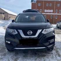 Продам Nissan X-Trail, в Нижнем Новгороде