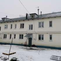 Продаю 2х комн квартиру по цене комнаты!, в Нижнем Новгороде
