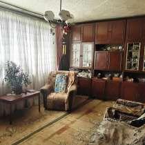 #898. Калязин. 3-х-комнатная квартира 90 м2 на ул. Зеленая, в Калязине