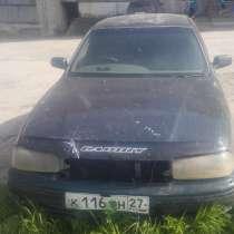 Продам 50 000т. р, в Хабаровске