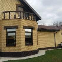 Продам дом от Мкад 90 км в г Малоярославце, в Малоярославце