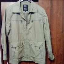 Мужские новые куртки, джинсы, рубашки. Продам, в Волгограде