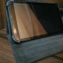 Планшет Lenovo Tab, в Саратове