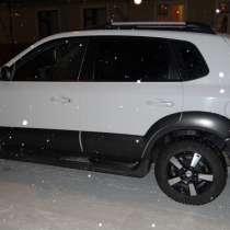 Продаётся ухоженный, комфортный автомобиль в хорошем состоян, в Салехарде