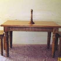 Супер мебель из дерева, в Перми