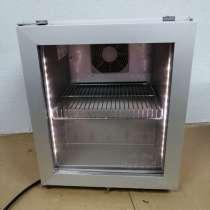 Барный холодильник VESTFROST Solutions M034, в г.Минск