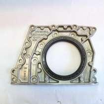 Уплотняющее кольцо, коленчатый вал 078103173A, в Москве