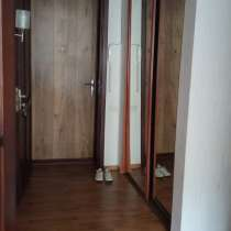 Продажа 3-х комнатной квартиры, в Лермонтове