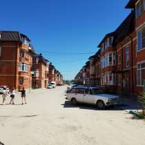 Квартиры от Застройщика в Краснодаре, в Краснодаре